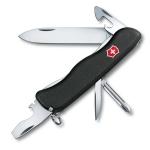 купить Нож Victorinox Centurion Black цена, отзывы