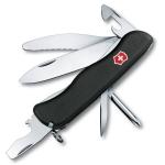 купить Нож Victorinox Parachutist цена, отзывы