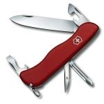купить Нож Victorinox Adventurer цена, отзывы
