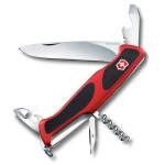 купить Нож Victorinox RangerGrip C цена, отзывы