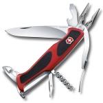 купить Нож Victorinox многофункциональный цена, отзывы