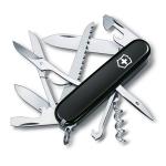 купить Нож Victorinox Huntsman цена, отзывы