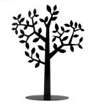 купить Подставка под украшения Дерево  цена, отзывы