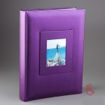 купить Фотоальбом цветное море цена, отзывы