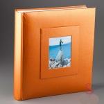 купить Фотоальбом коричневый у моря цена, отзывы
