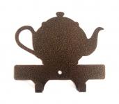 купить Вешалка Чайник цена, отзывы