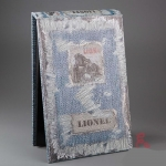 купить Фотоальбом Lionel цена, отзывы