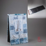 купить Фотоальбом Пизанская башня цена, отзывы