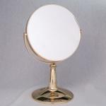 купить Косметическое зеркало нежность цена, отзывы