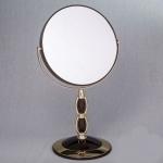 купить Косметическое зеркало санни цена, отзывы