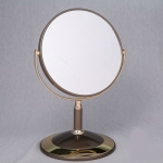 купить Косметическое зеркало Madison цена, отзывы