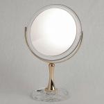 купить Косметическое зеркало Abigail цена, отзывы