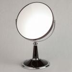 купить Косметическое зеркало Elizabeth цена, отзывы