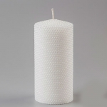 купить Свадебная свеча Molly цена, отзывы