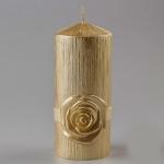 купить Свадебная свеча Emily цена, отзывы