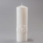 купить Свадебная свеча Madison цена, отзывы