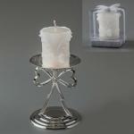 купить Свадебная свеча Alexis цена, отзывы