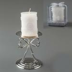 купить Свадебная свеча Alyssa цена, отзывы