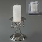 купить Свадебная свеча Sophia цена, отзывы
