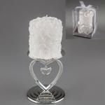 купить Свадебная свеча Kayla цена, отзывы