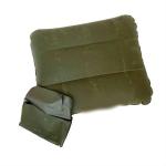 купить Надувная подушка для путешествий цена, отзывы