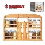 купить Органайзер для специй Spices  цена, отзывы