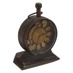купить Часы на подставке маленькие Генерал-Аншеф цена, отзывы