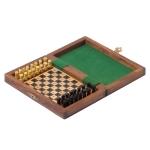купить Шахматы дорожные Пенджаб цена, отзывы