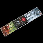 купить Набор шампуров в блистере 45 см 6шт цена, отзывы
