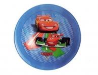 купить Салатник детский Luminarc Disney Cars New цена, отзывы