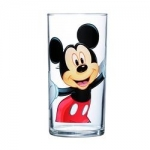 купить Стакан детский 270 мл Disney Colors Mickey цена, отзывы