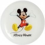купить Тарелка детская 20 см Disney Colors Mickey цена, отзывы