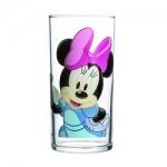 купить Стакан высокий детский 270 мл Disney Colors Minnie цена, отзывы