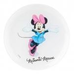 купить Тарелка детская 20 см Disney Colors Minnie цена, отзывы