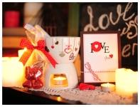купить Подарочный набор LoveFondue цена, отзывы