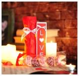 купить Подарочный набор LoveChampange цена, отзывы
