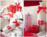 купить Подарочный набор Привет и Скандинавии цена, отзывы
