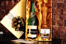 купить Подарочный набор  Оскар цена, отзывы