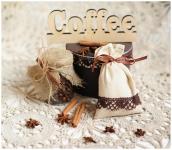 купить Подарочный набор Кофе и Специи цена, отзывы