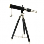 купить Телескоп Joseph с треногой цена, отзывы