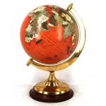 купить Глобус Amelia античный цена, отзывы