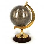 купить Глобус  Michael античный цена, отзывы