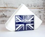 купить Салфетница Великобритания цена, отзывы