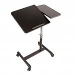 купить Столик для ноутбука Black цена, отзывы