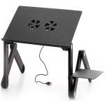 купить Столик для ноутбука Sprinter  цена, отзывы