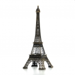 купить Эйфелева Башня bronze цена, отзывы