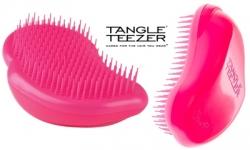 купить Расчески Tangle Teezer  розовая цена, отзывы