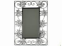 купить Зеркало Ажурная рамка Jane цена, отзывы