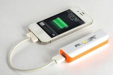 купить Универсальная батарея AUZER AP1500 цена, отзывы