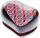 купить Расческа Tangle Teezer Styler. Флаг Британии. цена, отзывы